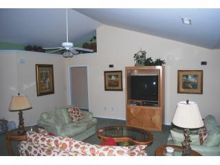 ..Beautiful 3BR Surfside Beach Home-AWARD WINNER!