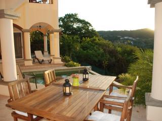 Casa Buena Vista Playa Hermosa, Costa Rica - New