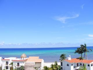 Casa Alegria - Beautiful Place at an Amazing Price, Cozumel