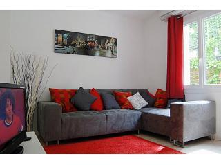 Rue d'Oliva - Perpignan Centre Apartment