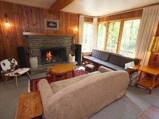 Oliphant cottage (#617)