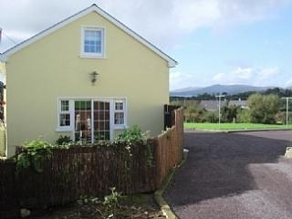 ARDOGEENA COTTAGE, Durrus, Near Bantry, West Cork.
