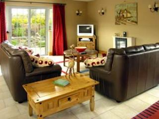 ARDOGEENA COTTAGE, Durrus, Near Bantry, West Cork., alquiler de vacaciones en Crookhaven