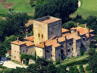 B&B Suite nel Castello, Padua