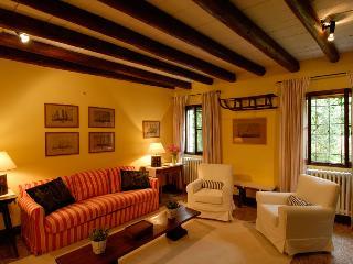Casa del Frate, Padua