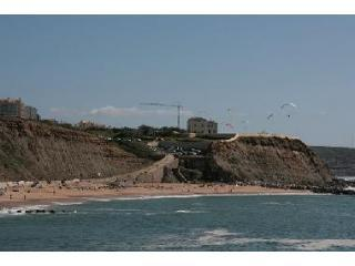 Apartment Ericeira - Magnificient See View
