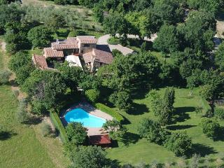 Farmhouse in the Chianti Hills with Private Pool - Villa Consorzio, Castellina In Chianti