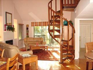 893 Shelter Cove Villa - Wyndham Ocean Ridge, Edisto Island