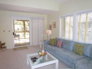 760 Summerwind Villa - Wyndham Ocean Ridge, Isla de Edisto