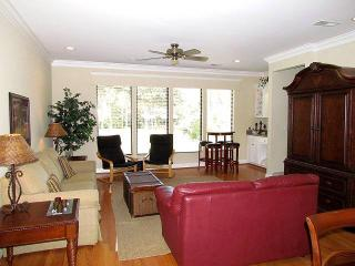851A Club Cottage Villa  -Wyndham Ocean Ridge, Edisto Island