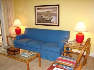 342 Palmetto Walk Villa - Wyndham Ocean Ridge, Edisto Island