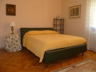 Enchanting Apartment Close to the Center at Casa Iris, Firenze