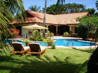 """""""COCONUT BAY"""" Phuket Thailand!"""