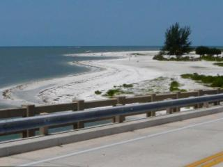 A TRUE Beauty with Great Gulf Views!