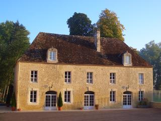 Magnificent 18th century cottage Falaise, Normandy