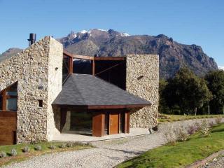 Premium property in Arelauquen,Patagonia Argentina