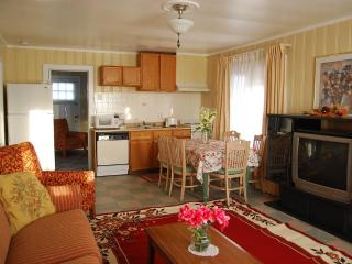 Perfect Large Family Getaway! 2 blocks from beach!, Ocean City