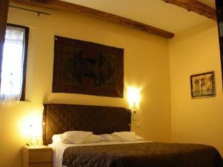 room 2