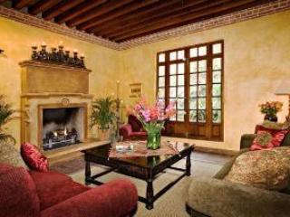 Casa el Quijote - Outstanding Home/Colonial Feel, San Miguel de Allende