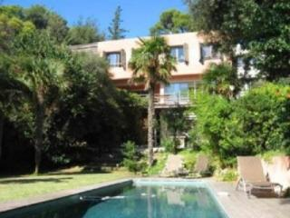 Marseille 5 Bedroom Holiday Rental, Bouches-du-Rh, Marsella