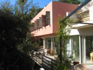 Marseille 5 Bedroom Holiday Rental, Bouches-du-Rh