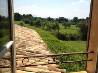 Aix en Provence Fantastic 4 Bedroom Vacation Home