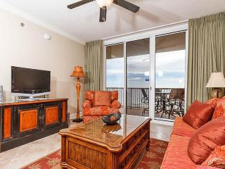 Azure Condominiums 0616, Fort Walton Beach