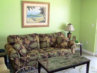 Pelican Isle Condominium 211, Fort Walton Beach