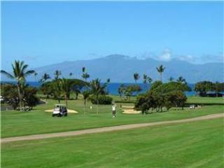 Maui Eldorado: Maui Condo A203, Ka'anapali