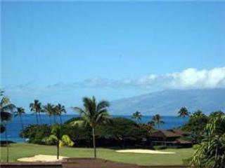 Maui Eldorado: Maui Condo K207