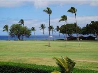 Maui Eldorado: Maui Condo J206, Ka'anapali