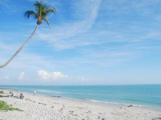 Best of the Beach! Island Beach Club 230D, Sanibel