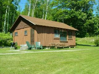#7 SUMMER DEAL 7/16-7/23 $675/wk Lakefront!, Deer Rivers