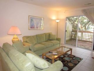 331 Palmetto Walk Villa - Wyndham Ocean Ridge, Isla de Edisto