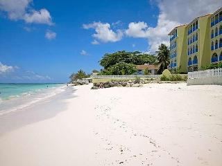 Maxwell Beach Barbados-  2014 Top Vacation Rental