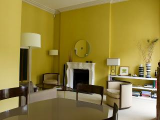 Belgravia%203%20Bedroom%*******%2F2%20Bath%20%283287%29