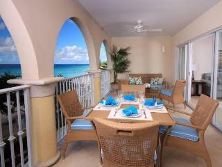 Sapphire Beach Barbados - 2014 Top Vacation Rental, Dover