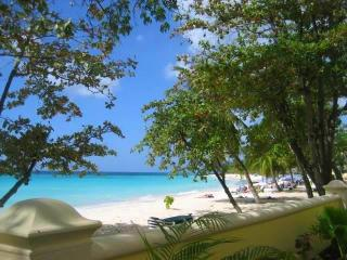 Sapphire Beach Barbados - 2014 Top Vacation Rental