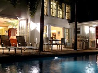 Requited Bliss - Arnfield & Mary Signature Vacation Home, West Palm Beach