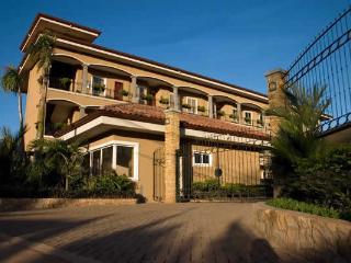 Leora del Pacifico Penthouse #301, Tamarindo