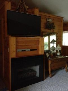 New 50inch Plasma/Flat Screen TV