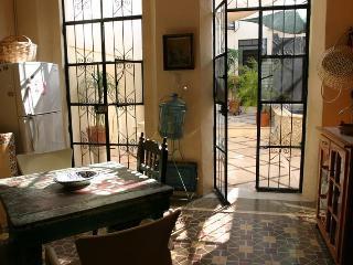 Casa Walker, Mérida