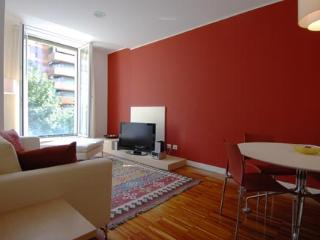 Bright and cozy 2bdr near Bocconi