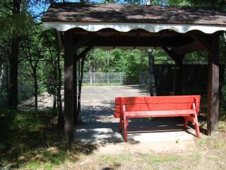 Private Lakefront Cabin - Weekly & Long Weekend
