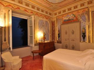 Amalfi Coast - Il Monaco, Ravello