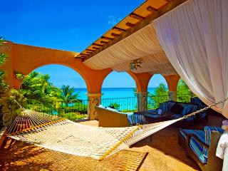 Little Arches Hotel - Barbados, Christchurch