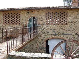 Appartamento Edmondo B, San Casciano in Val di Pesa