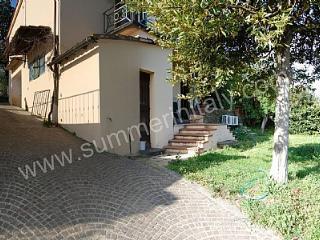Appartamento Marvena B, San Casciano in Val di Pesa