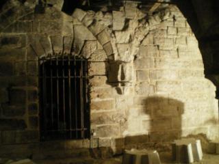 Paris Historique2009