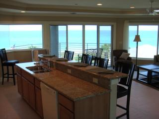 High End Condo with a Million Dollar View..., Englewood